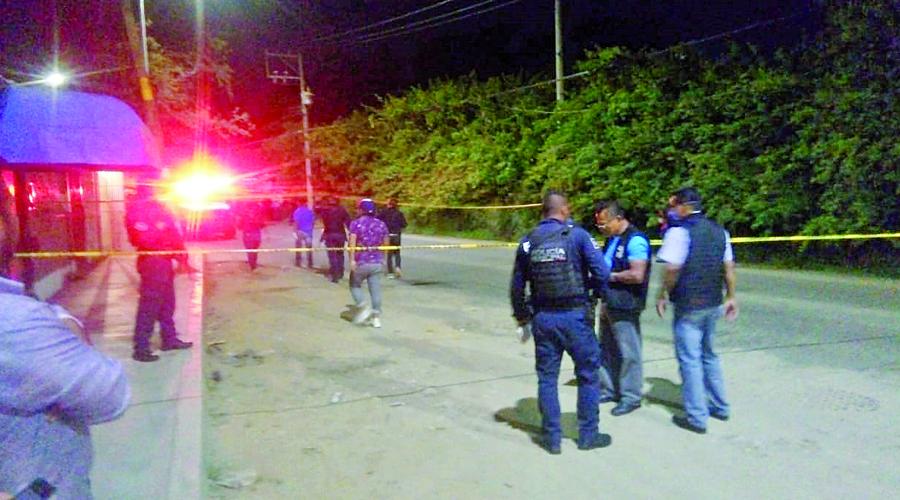 Feminicidio en Xoxocotlán, continúa en la impunidad
