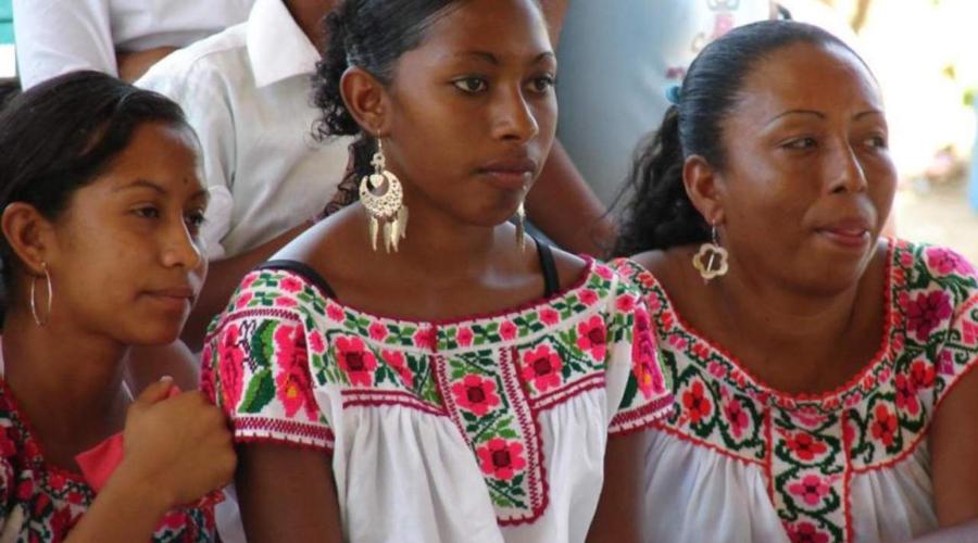 Juventud oaxaqueña es agente de cambio: Alejandro Murat | El Imparcial de Oaxaca