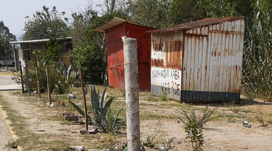 Proponen acciones integrales para recuperar los ríos de Oaxaca