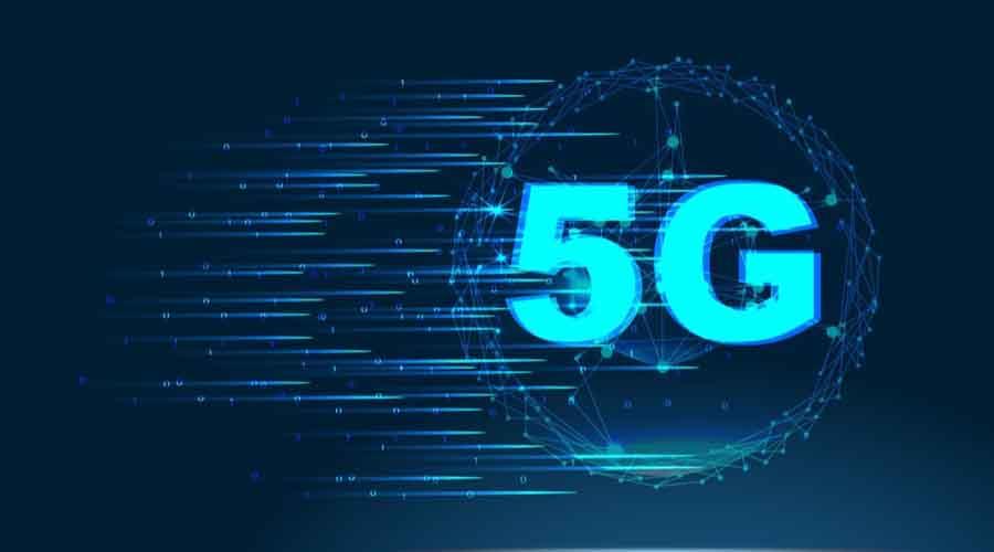 La lista de smartphones que contarán con red 5G   El Imparcial de Oaxaca