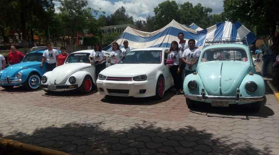 Buscan disminuir  accidentes viales en la Mixteca | El Imparcial de Oaxaca