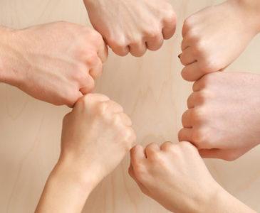 Coaching Integrativo, nuevas estrategias para enfrentar retos