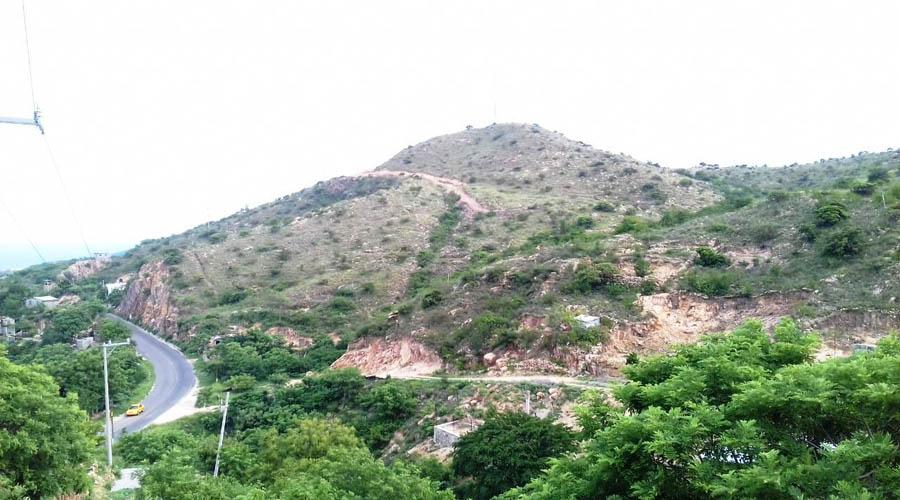 Colonias del Istmo, creación carecen de servicios básicos | El Imparcial de Oaxaca