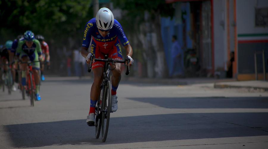 Magallanes domina Juchitán en la Vuelta Oaxaca Clásica Lunes del Cerro 2019