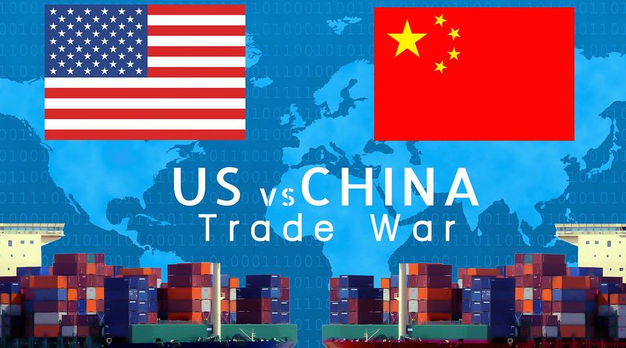 China deja de importar productos de Estados Unidos | El Imparcial de Oaxaca