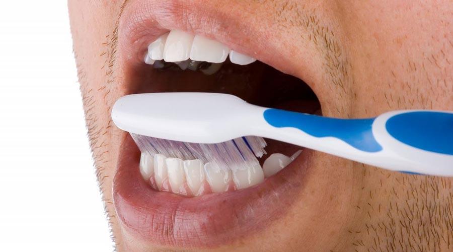 Son los hombres los más descuidados en su higiene bucal | El Imparcial de Oaxaca