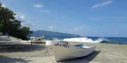 Habitantes de las agencias de Salina Cruz con incertidumbre por proyecto de puerto