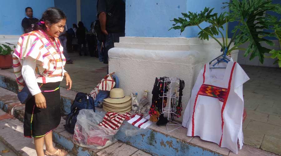 Hacia una reforma real con  atención a pueblos nativos de Oaxaca