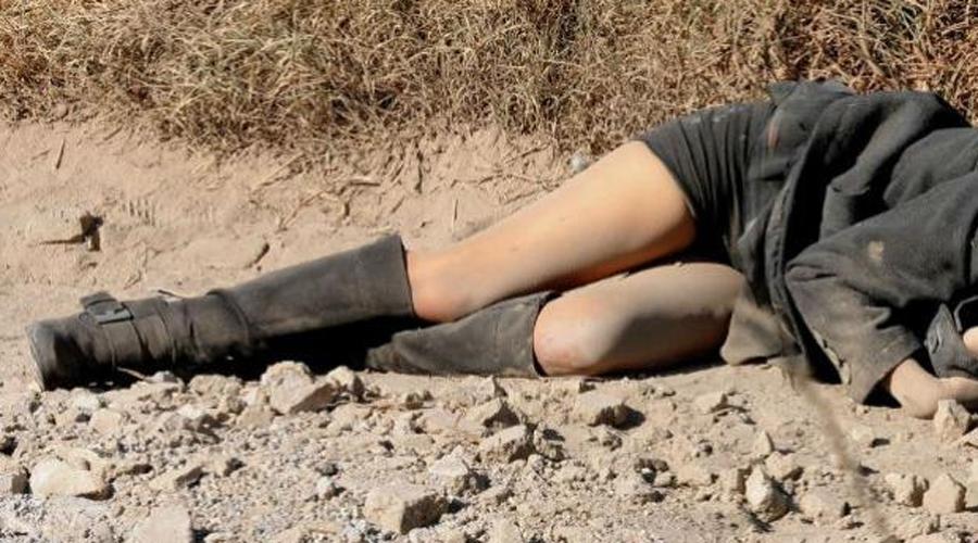 Crecen homicidios contra mujeres; bajan feminicidios en Oaxaca   El Imparcial de Oaxaca