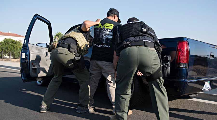 Migrantes mixtecos exigen un alto a las medidas xenofóbicas   El Imparcial de Oaxaca