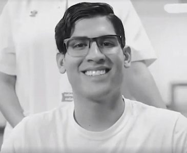 Buscan a universitaria involucrada en secuestro de Norberto Ronquillo