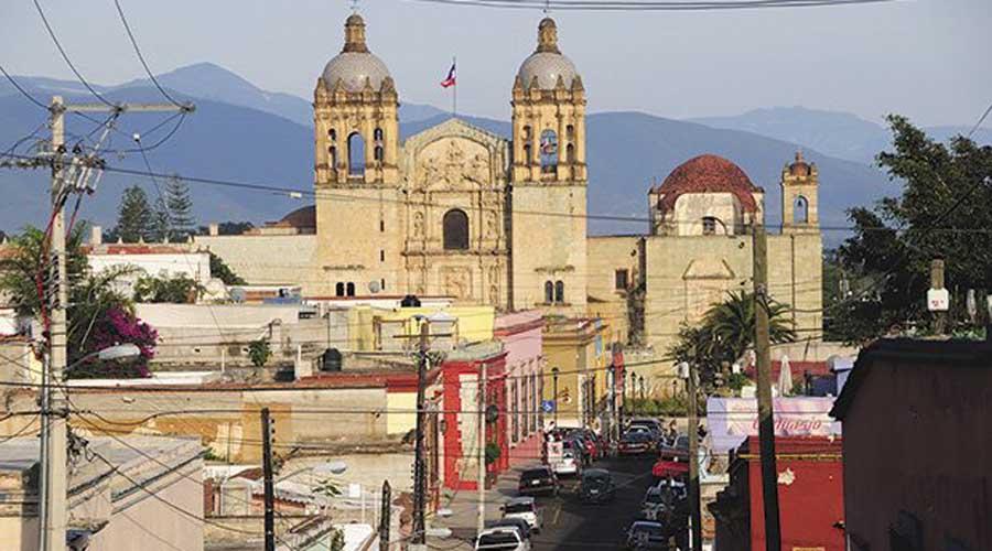 Piden acudir al rescate del comercio en pequeño en Oaxaca | El Imparcial de Oaxaca