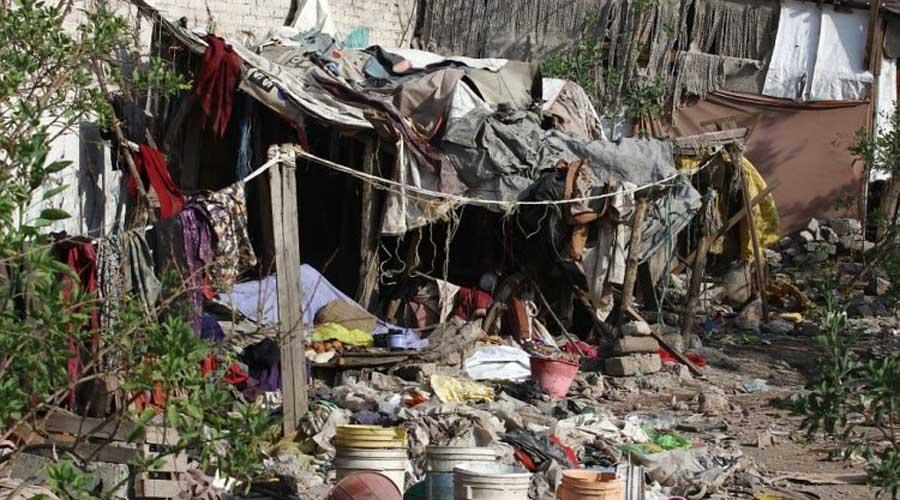 Recibe Oaxaca 24 mmdp en seis años sin impactar en la pobreza | El Imparcial de Oaxaca