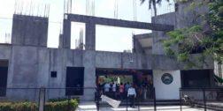 """Presidenta de museo """"Casa Verde"""" desconoce inversión de la obra"""