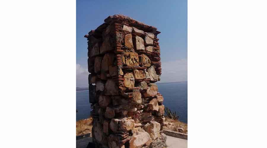 Restaurarán el Faro de Cortés en Salina Cruz
