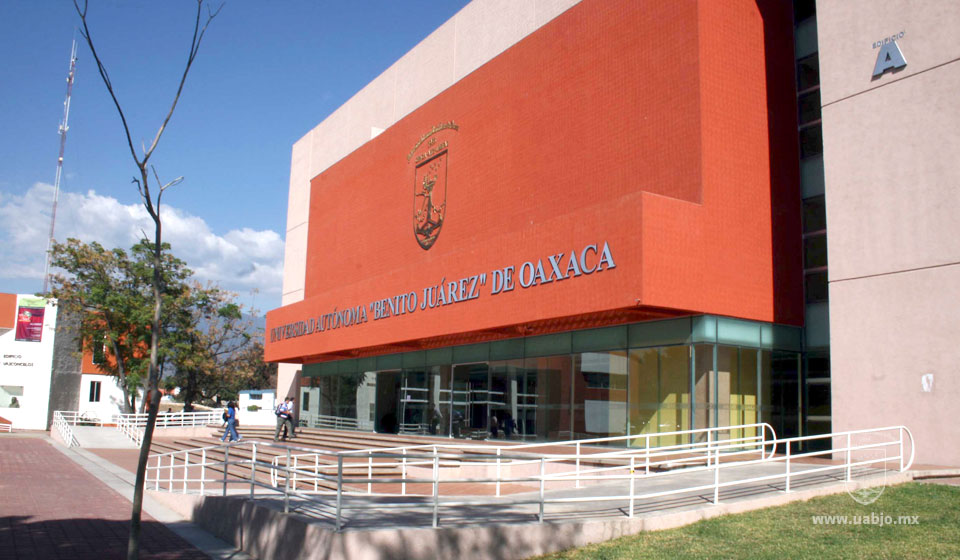 Auditoría Superior de la Federación revisará a la UABJO | El Imparcial de Oaxaca