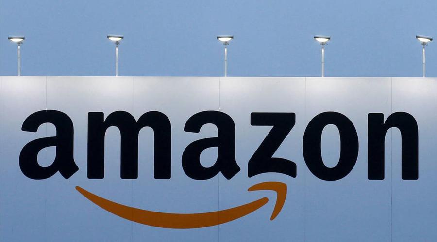 Investiga Comisión Europea a Amazon por posible violación de prácticas de competencia | El Imparcial de Oaxaca