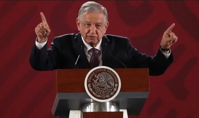 Es posible bajar precios de combustibles: AMLO | El Imparcial de Oaxaca