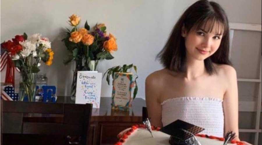 Gamer asesina a su novia y publica las fotos de su cadáver | El Imparcial de Oaxaca
