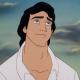 """A que no te lo sabías, """"La Sirenita"""" en realidad es un cuento de amor gay"""