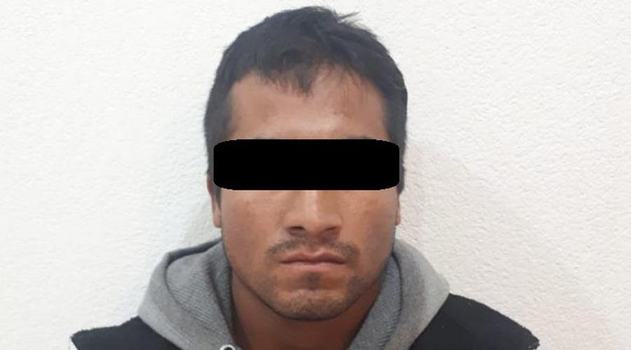 Lo mata con una hoz en Huautla de Jiménez | El Imparcial de Oaxaca