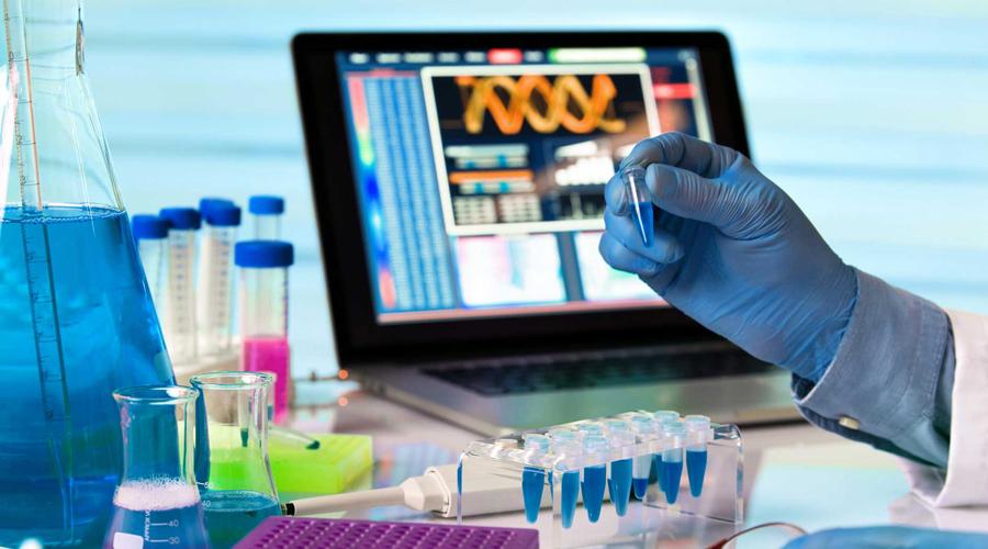 Cómo el análisis de tus genes te revelaría mucho sobre tu salud   El Imparcial de Oaxaca