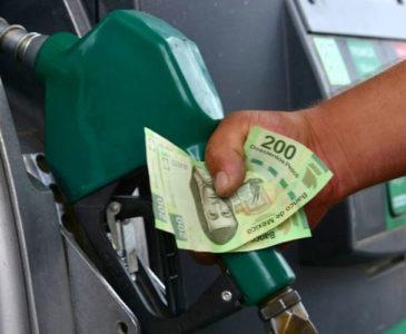 Registran 932 denuncias contra gasolineras mediante nueva app