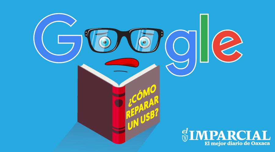 Las cinco nuevas iniciativas de Google en México | El Imparcial de Oaxaca