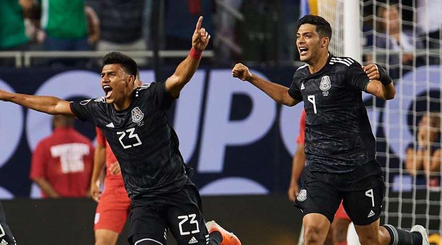 ¿Qué sigue para México después de ganar la Copa Oro? | El Imparcial de Oaxaca