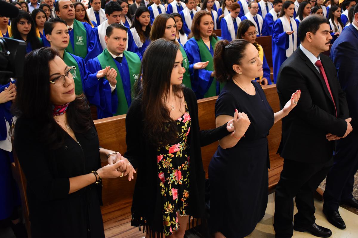Primo de Norberto también fue secuestrado hace cuatro años | El Imparcial de Oaxaca