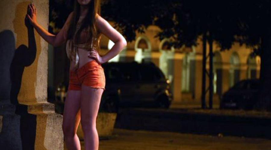 Prostituía a joven originaria de Morelos, ¡Detenido! | El Imparcial de Oaxaca
