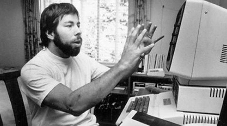 Steve Wozniak nos invita a que abandonemos Facebook | El Imparcial de Oaxaca