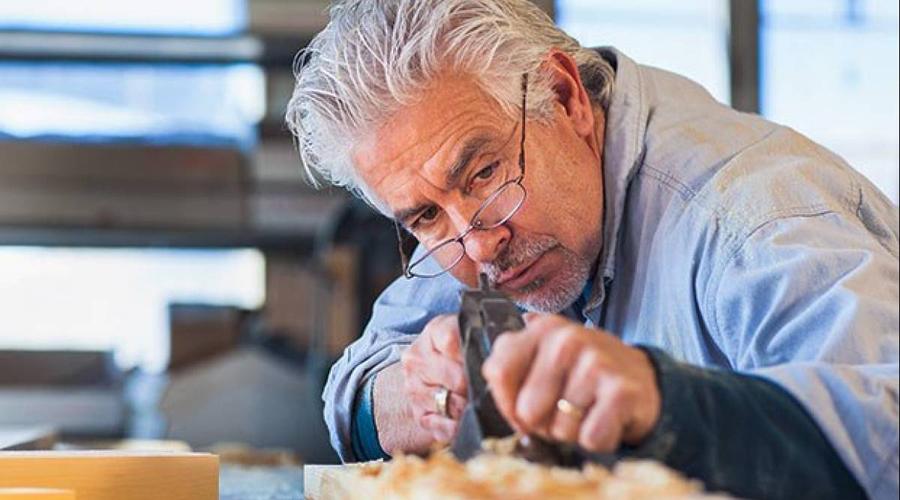 Promueve SNE 610 empleos para personas adultas mayores | El Imparcial de Oaxaca