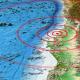 Detectives de terremotos investigan frecuencia en sismos y posible origen humano