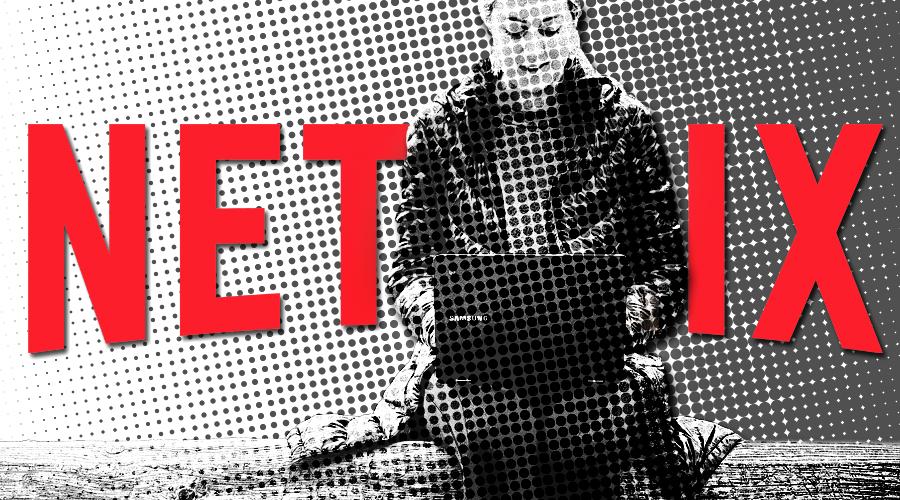 Netflix ha perdido suscriptores | El Imparcial de Oaxaca
