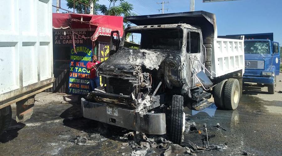 "Conforman ""Sindicato Joven CATEM Oaxaca"" | El Imparcial de Oaxaca"