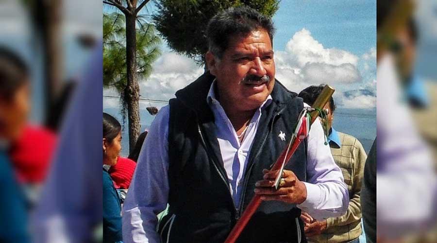 Un peligro ser político en Oaxaca; suman diez ejecuciones en 2019