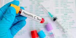 """Continúa campaña contra Hepatitis """"C"""" en Tuxtepec"""