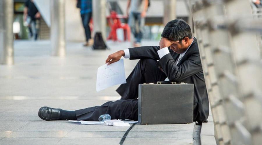 Tres millones de jóvenes en México saben que no les darán un empleo y dejaron de buscar | El Imparcial de Oaxaca