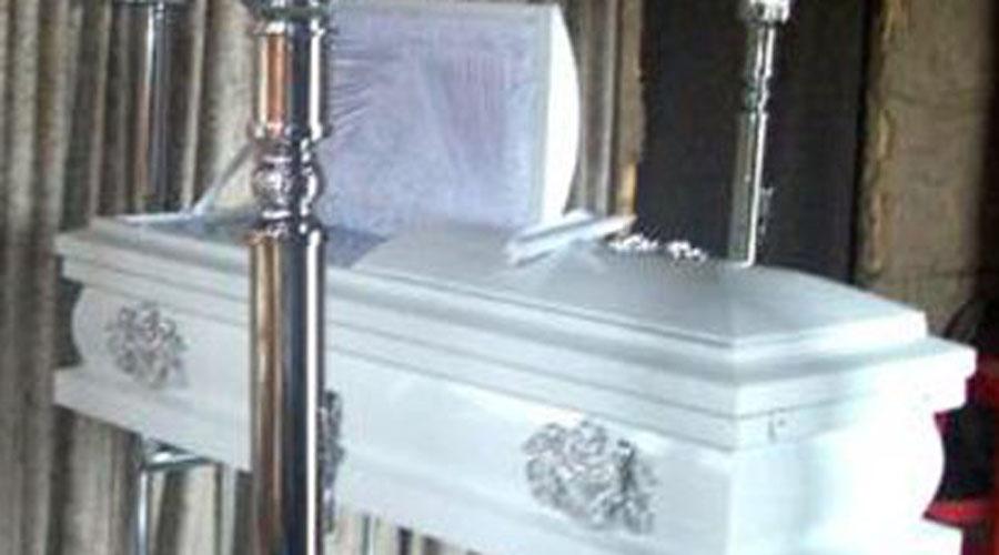 Muere niño al tragarse un pivote en Santa Lucía del Camino   El Imparcial de Oaxaca