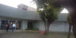 Continúa pésimo servicio en el ISSSTE en Tuxtepec