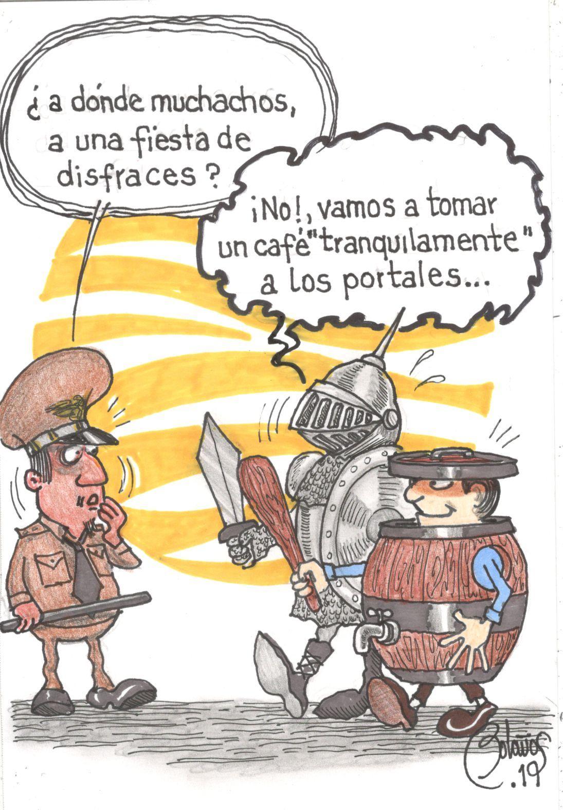 240819   El Imparcial de Oaxaca