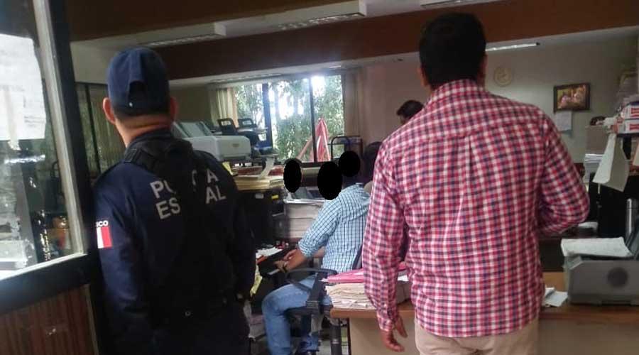 Formal prisión a violador de niño en la colonia Siete Regiones | El Imparcial de Oaxaca