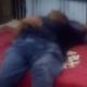 Sujeto muere en vivienda abandona en Teotitlán de Flores Magón