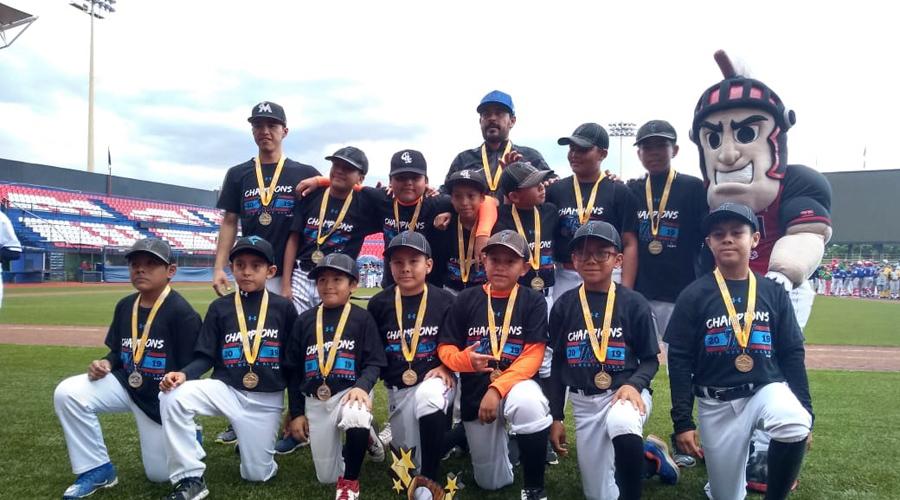 Vuela la bola en la Liga Monte Albán | El Imparcial de Oaxaca
