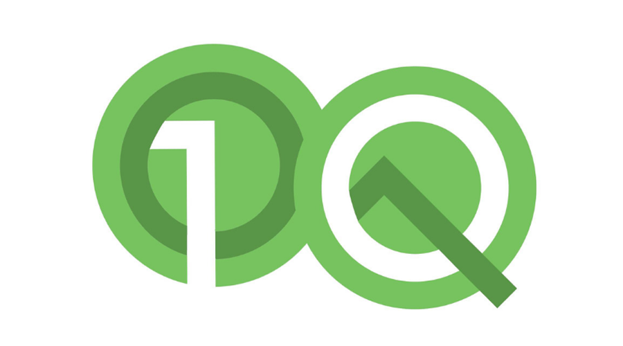 Los equipos Nokia se actualizarán a Android 10   El Imparcial de Oaxaca