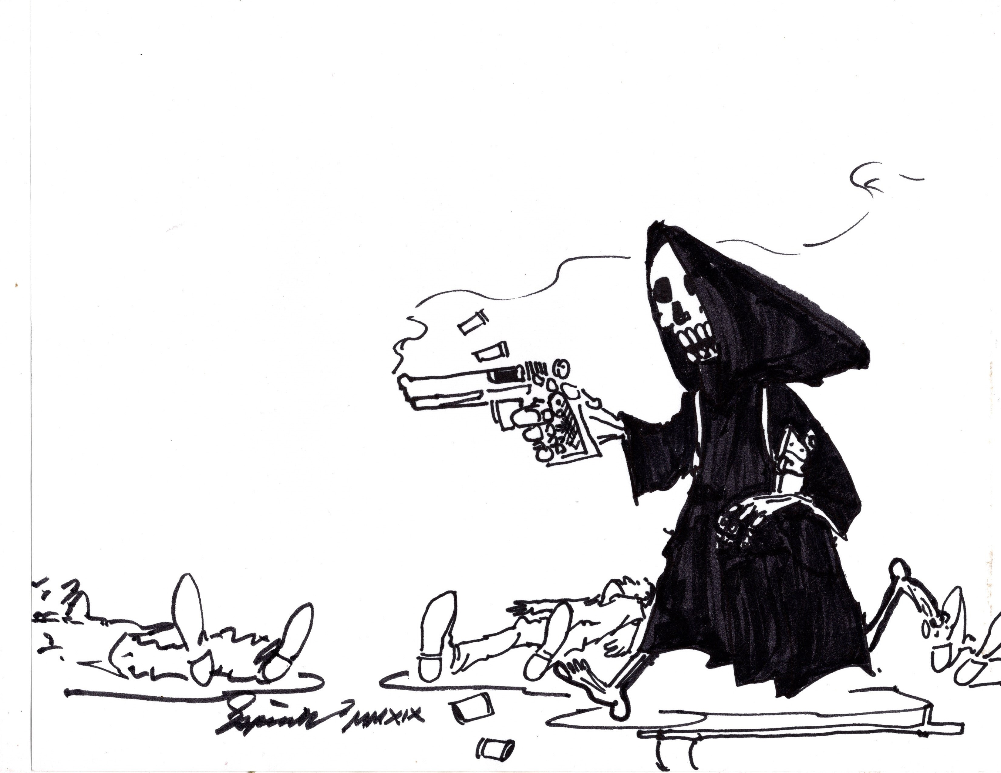 200419 | El Imparcial de Oaxaca