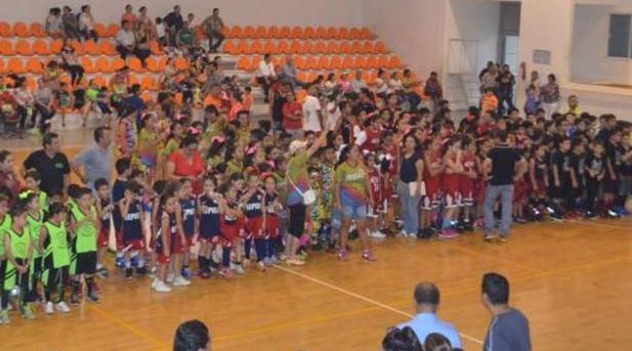 Premiarán al deporte ráfaga escolar en Chalcatongo   El Imparcial de Oaxaca