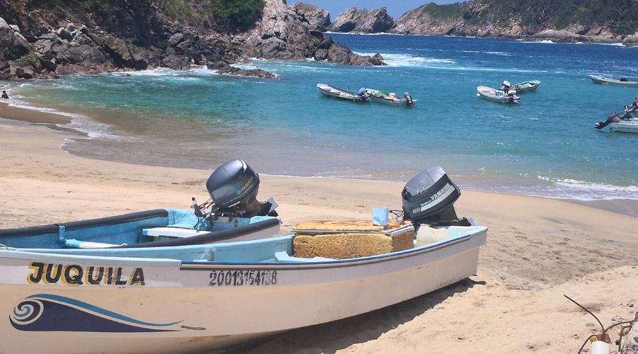 CONAPESCA sigue dilatando  trámites, aseguran pescadores