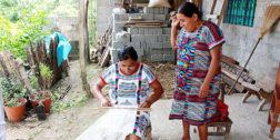 Celebrarán en Tuxtepec, el día de los Derechos Indígenas